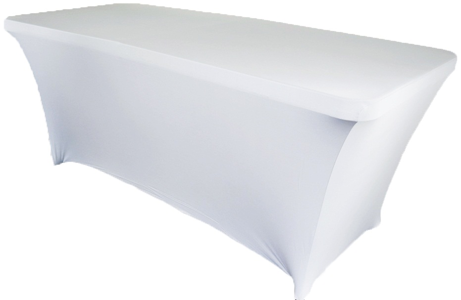 Genial Table Cloth Wedding Table Cloths Wedding Decoration TableCover Long Bar  Tablecloth For Wedding Long Table White Black In Tablecloths From Home U0026  Garden On ...