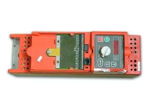 MC07A015-2B1-4-10 используется в хорошем состоянии с бесплатной DHL/EMS