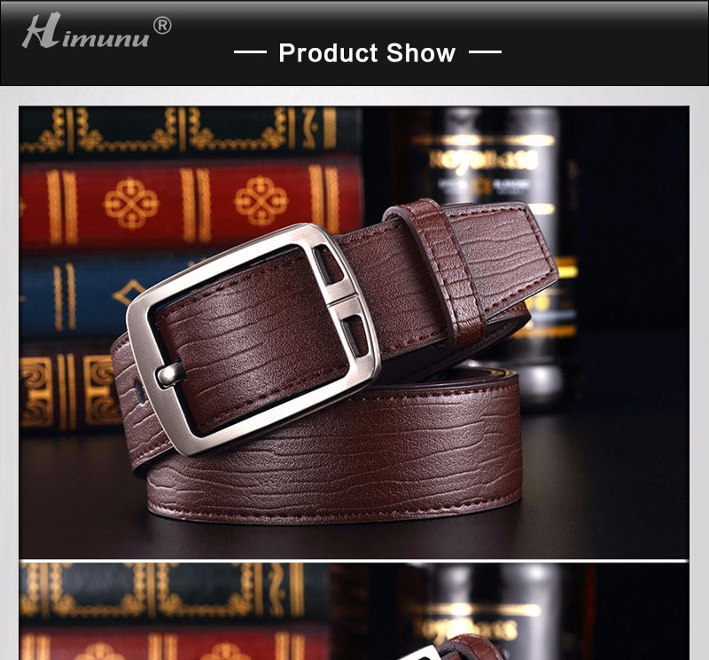 Product-show-(2)_01