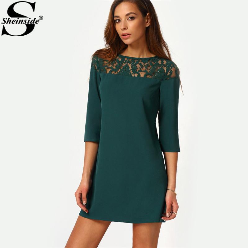 dress151028707 (2)