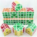 Dayan Bermuda Magic Cube Uranus Earth Neptune Venus Jupiter Mercury Mars Saturn Cubos Magicos Puzzles Juguetes Educativos Toys