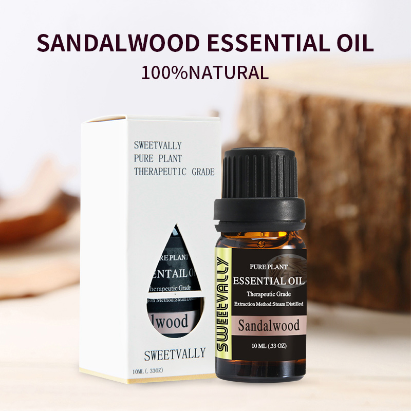 10ml Essential Oil Relieve Stress For Humidifier Fragrance Lamp Air Freshening Aromatherapy Essential Oils Relax Fragrance Oil