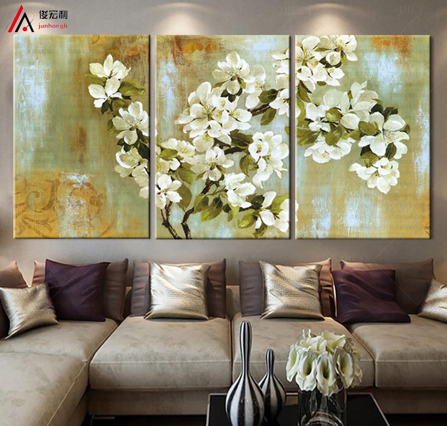 Online kopen wholesale goedkope wandpanelen uit china goedkope wandpanelen groothandel - Modulaire muur ...