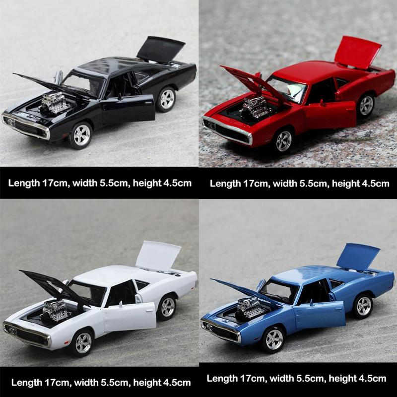 1:32 Alloy Simulation Miniature Car Diecast Model Doors Openable Model Car Vehicle Toys For Kids Boys Gift