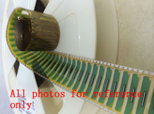 RM92370FC-819 новая вкладка COF IC модуль