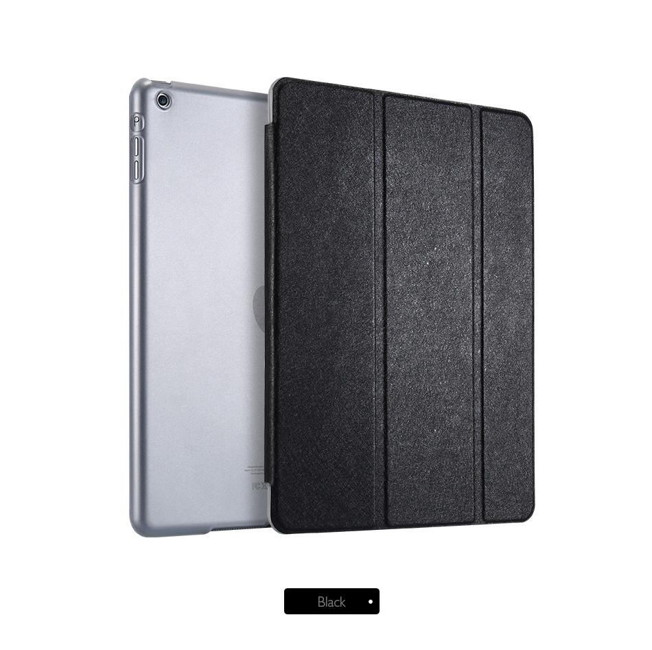 For iPad Air 1 2 mini 1 2 3 4 Protective Case For iPad Pro (15)