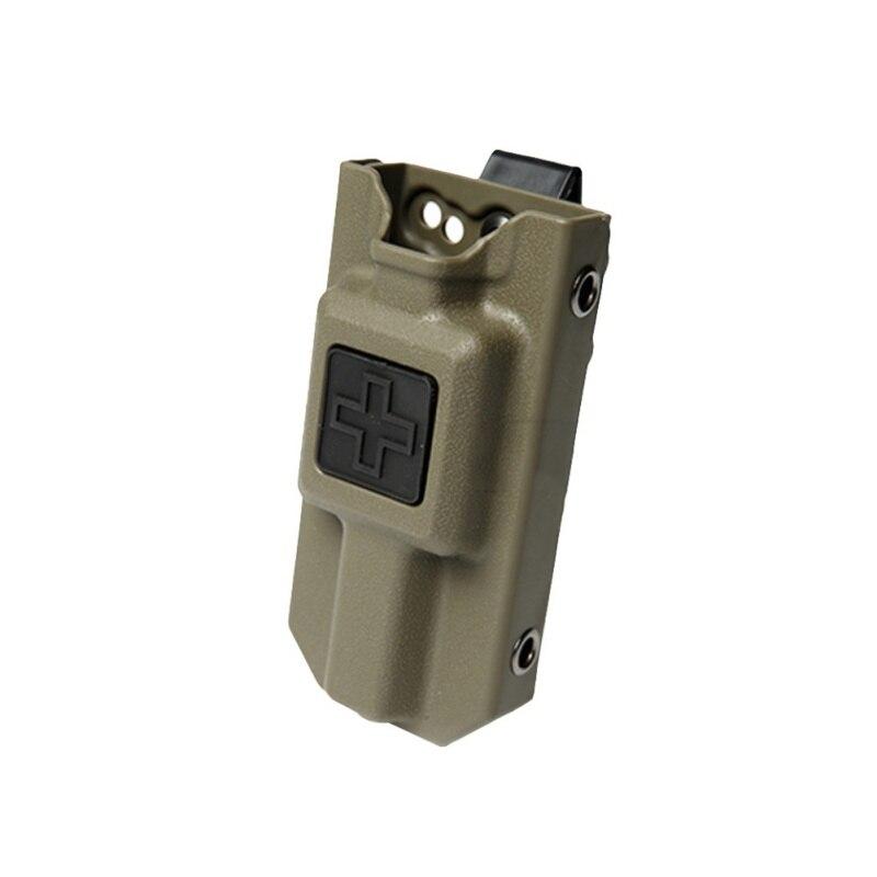 Image 3 - 2019 новое применение жгут сумка для хранения TB1285 для Molle-in Безопасность и выживание from Спорт и развлечения
