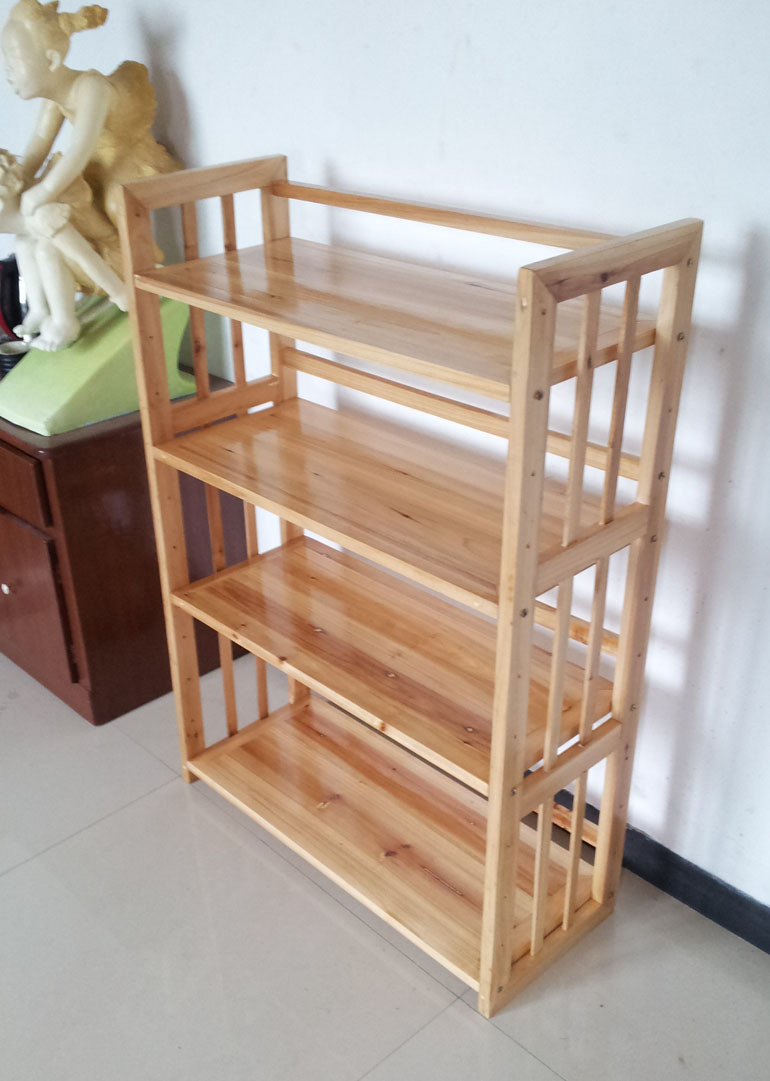 Exceptional Amazing Oven Shelf Picture More Detailed Picture About Multifunctional .  Wooden Kitchen Shelves Racks .