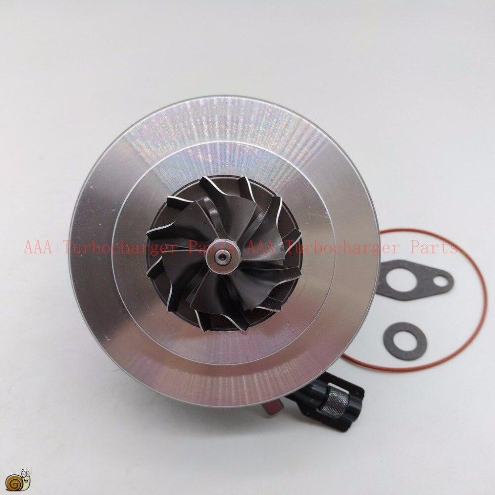 BV43 Turbocharger Cartridge 53039880144,53039880097,53039880145,Hyund* Starex 2.5L CRDI, D4CB,125kw,AAA Turbocharger PartsBV43 Turbocharger Cartridge 53039880144,53039880097,53039880145,Hyund* Starex 2.5L CRDI, D4CB,125kw,AAA Turbocharger Parts