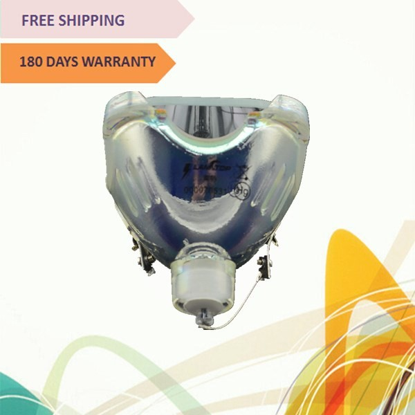 ФОТО Compatible projector bulb  SP-LAMP-012   for DP8200X  free shipping