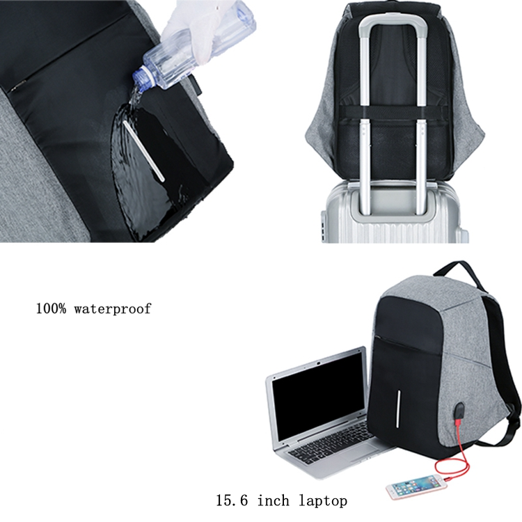 BBirds-USB-Charging-Men-15-inch-Laptop-Backpacks-Waterproof-Men-s-Business-Bag-Anti-Theft-Roubo