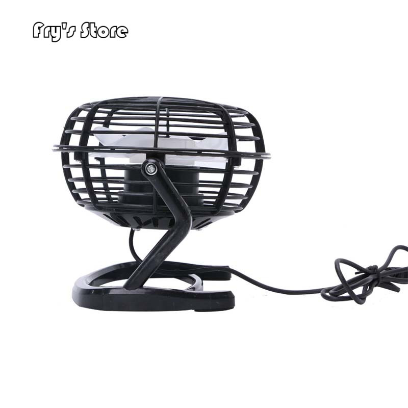 Wholesale price 2018 Mini Portable Super Mute USB Fan Desk Cooling Laptop Notebook PC Fan Cooler for DropshippingWholesale price 2018 Mini Portable Super Mute USB Fan Desk Cooling Laptop Notebook PC Fan Cooler for Dropshipping