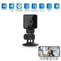 HD mini Kamera WiFi sport DV Kamera 1080 p 720 P z wersji noc Micro DVR pilot zdalnego sterowania czujnik ruchu cam wsparcie ukryte karty