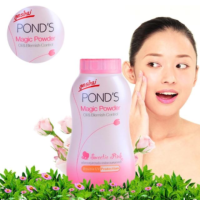 2018 Tayland 67g Süper Artı Beblesh Balsam Üçlü Kırmızı BB Krem Kapatıcı Makyaj Beyazlatma CC Krem yüz makyajı sihirli toz