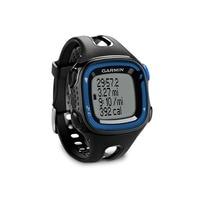 ZycBeautiful for garmin Forerunner 15 GPS Running Sport Watch