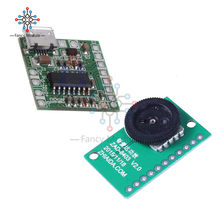Compare Prices on Digital Volume Control- Online Shopping