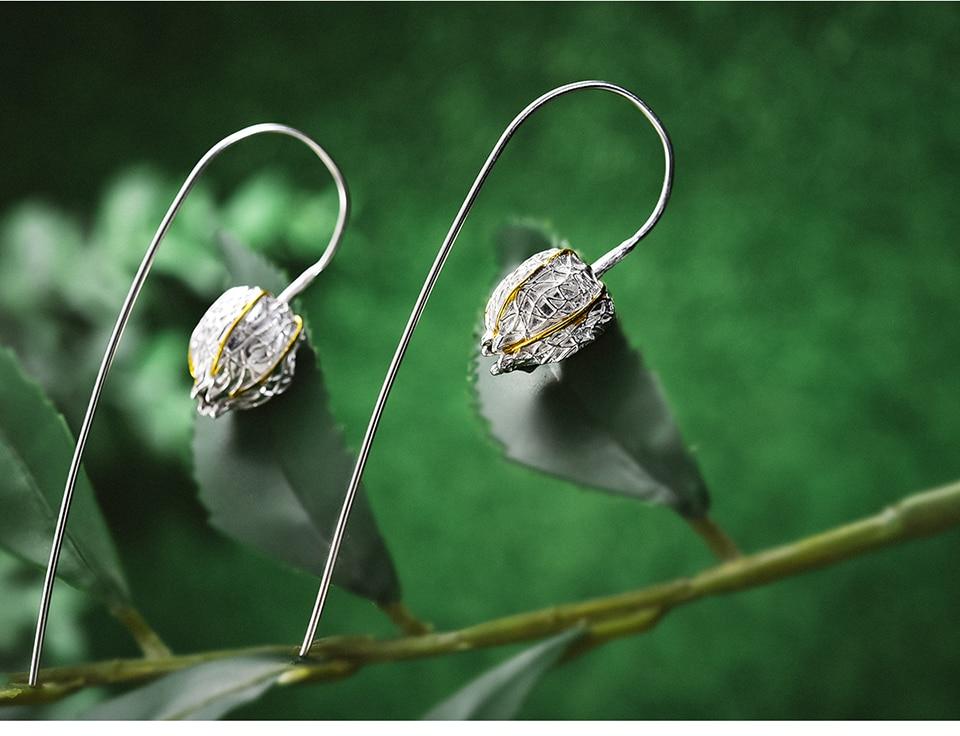 LFJB0167-Lantern-Earrings_06