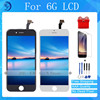 Brand NEW NO Dead Pixel AAA Quality LCD Display For IPhone 6 Screen With Touch