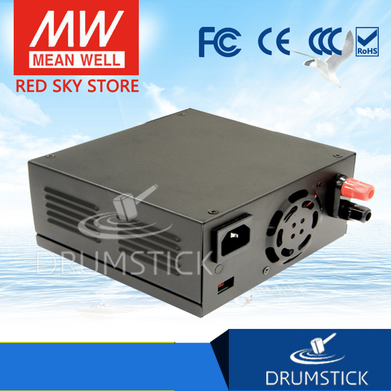 hot-selling MEAN WELL ESP-240-13.5 13.5V 16A meanwell ESP-240 13.5V 216W Desktop Power Supply or Charger 16 240 1064355