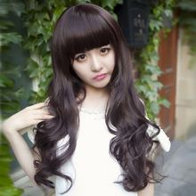 High Quality Synthetic Wigs Sex Doll Wig For Realistic Lifelike Sexy Silicone Love 120cm To 170cm Height Hot Sale