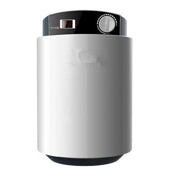 Depolama suyu ısıtıcısı: özellikler