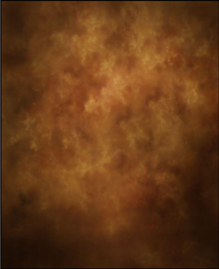 10x10ft Coffee Backdrop Chromakey Background Vinyl