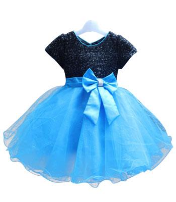girls-dress_02--