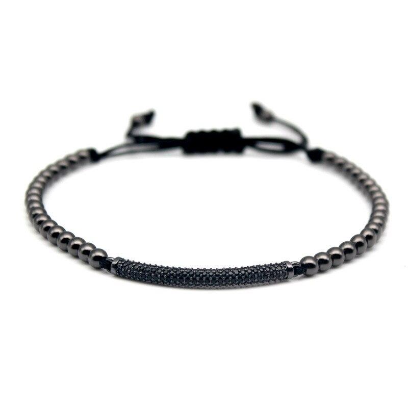 Micro Paracord Bracelet Alert Bracelet