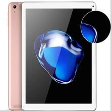 2017 nueva 9.7 pulgadas Tablet PC 3G Llamada Octa core 4 GB de Ram di; 32 GB Rom WIFI GPS Bluetooth del Androide 6.0 de la PC de Metal Computadora 9.7 de la tableta