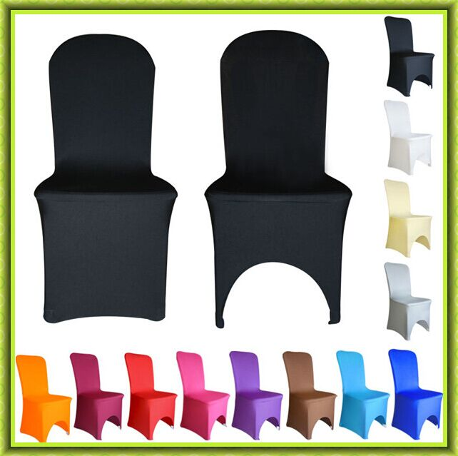 Chair Covers Price Slipcovers Target ᗕrealy Picture With Factory 100pcs A Lot Spandex Realy Cheap Stretch And 45 90cm For Decoration