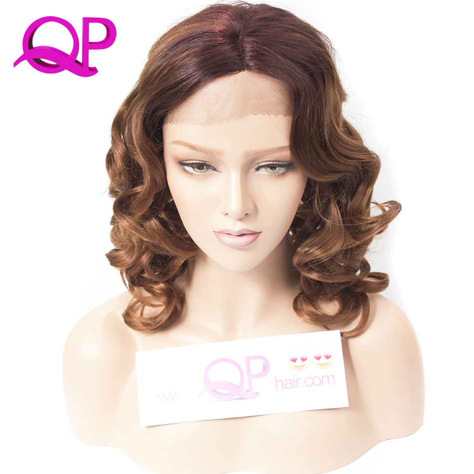China wig lace front wig Suppliers