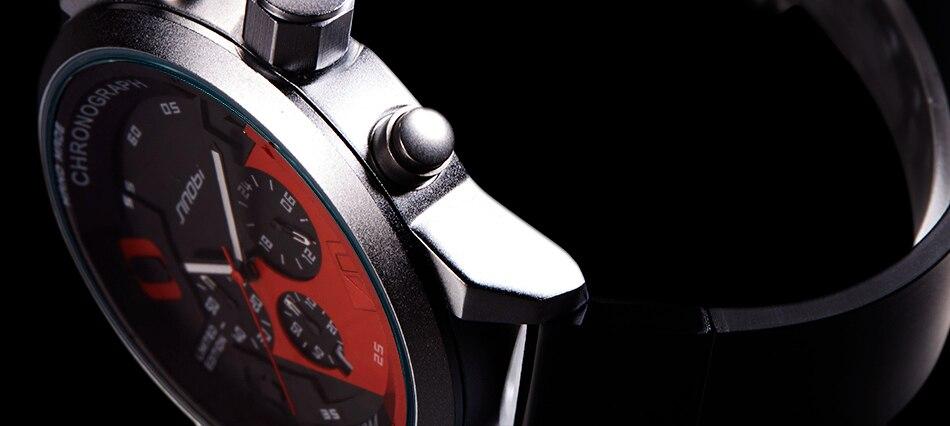 9680-XQ-new-PC_16
