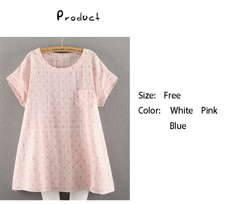 3ad9b4247 Summer Maternity Clothes For Pregnant Women Pregnancy Tee Shirt Ropa ...