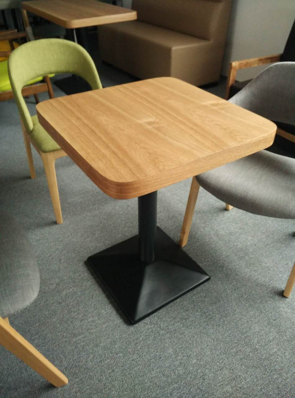 Großartig Billiger Küchentisch Und Stuhl Setzt Zeitgenössisch ...