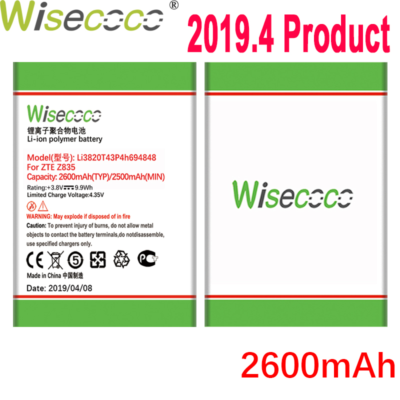Worldwide delivery 9136 battery in NaBaRa Online