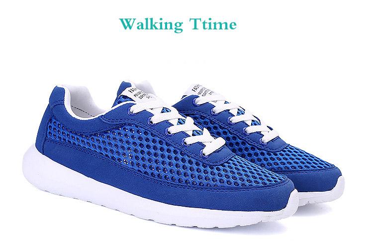 men casu al shoes spring summer