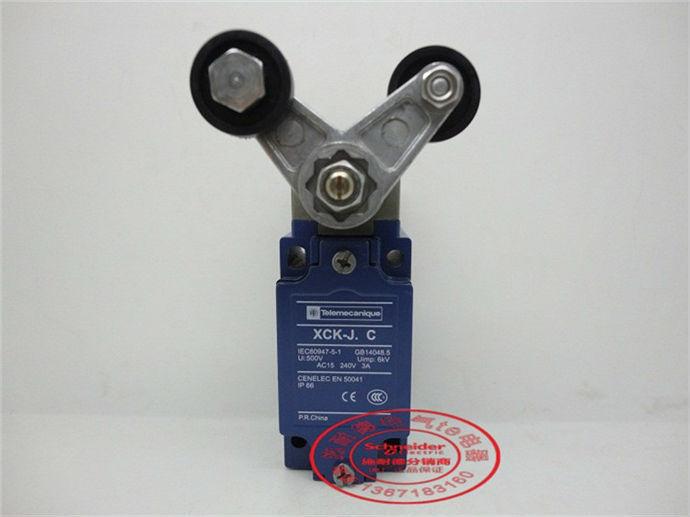 Limit Switch XCK-J.C ZCK-Y61C ZCK-E09C dhl ems 5 lots 1pc new for sch neider zck j1h29 limit switch f2