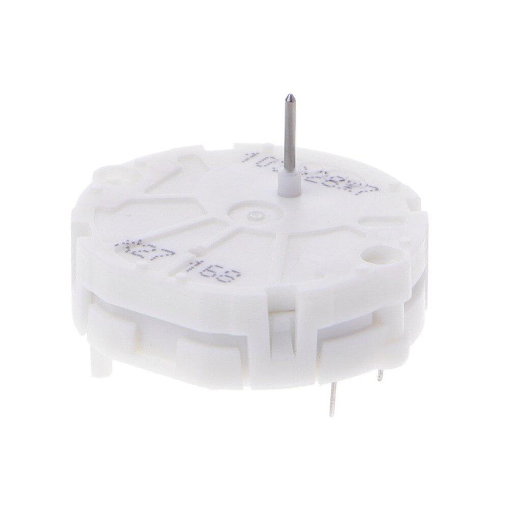 X27 168 X25 168 Instrument Cluster Stepper Motor Gauge Speedometer For GM  GMC