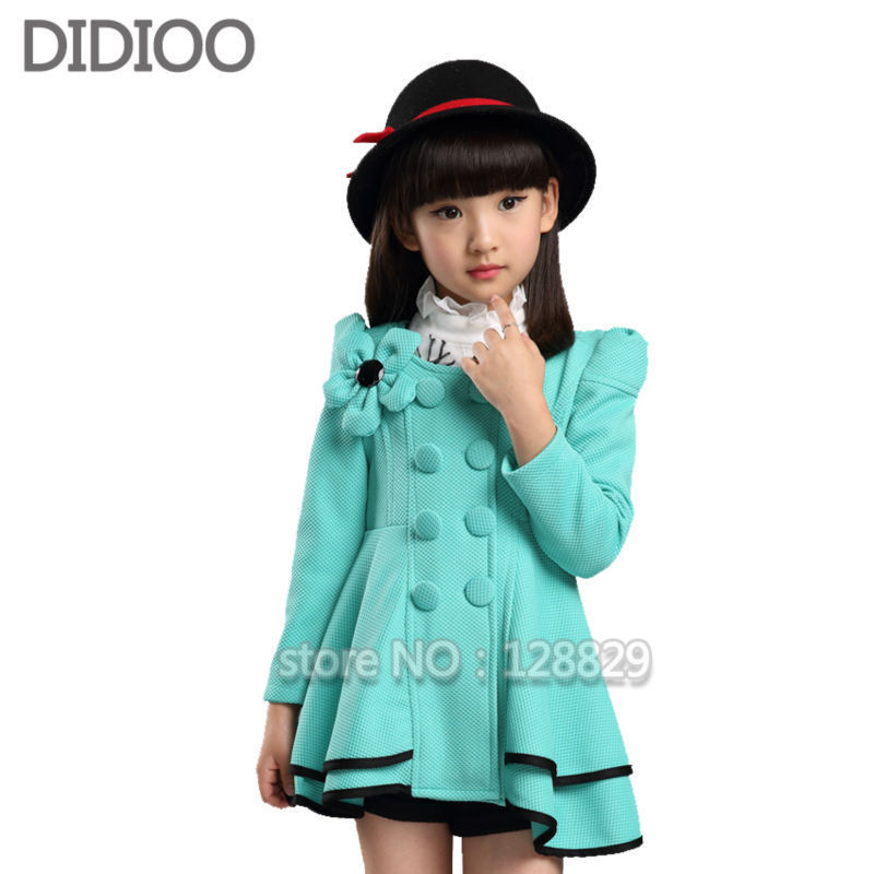 girls coat (10)