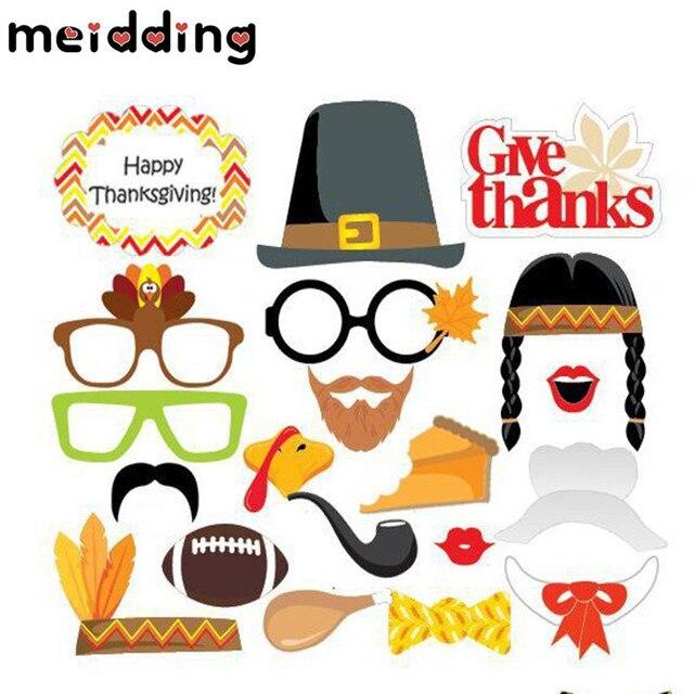 Ziemlich Thanksgiving Färbung Ausdrucke Bilder - Ideen färben ...