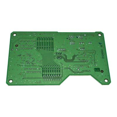 цены for Epson  Stylus Pro 7910 Carriage Board