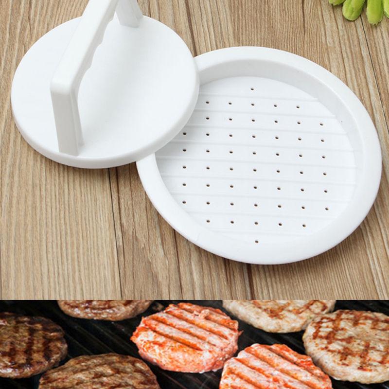 Формы для выпечки и кулинарные шприцы из Китая