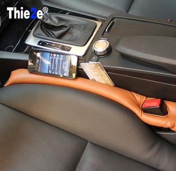 Venda quente estilo do carro capa de assento do carro leakproof almofada para kia ceed mohave optima carens borrego cadenza picanto shuma acessórios