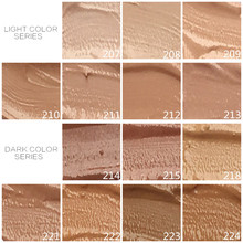 Makeup Cover Concealer Foundation Base Primer
