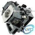 Elplp49 / V13H010L49 оригинальная лампа с жильем для EPSON EH-TW3000 / TW3200 / TW3500 / TW3600 / TW3800 / TW4000 / TW4400 / TW4500 / TW5000