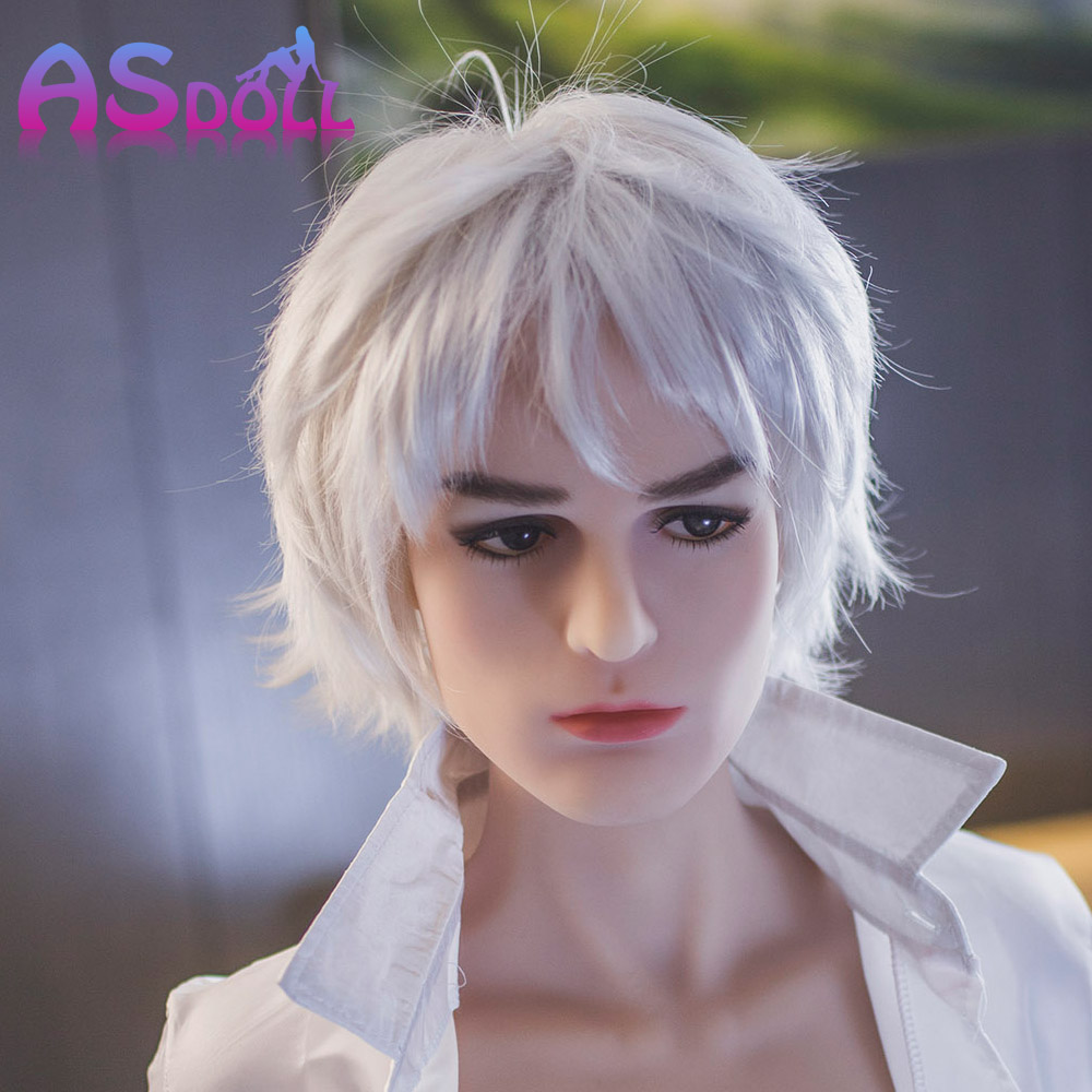 Sex Doll Penis Male Mannequins Sex Machine For Women -9467