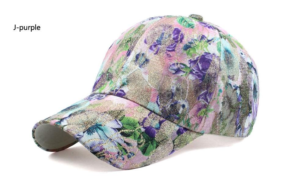 y-J-purple