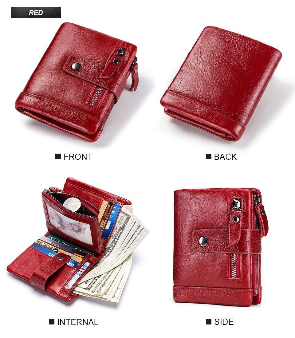 men-wallets-red_12