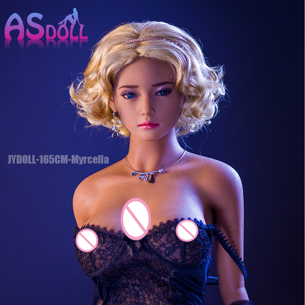 NEW 165cm Top quality lifelike silicone sex dolls with skeleton, oral real doll adult sex products, japanese love dolls anal sex цена
