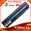 Laptop Battery BTY-S14 For MSI GE60 GE70 CR61 FX603 E1311 MS-1481 40029150 MD97164